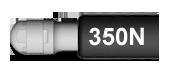 GF 350N