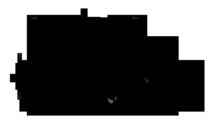 Dessin technique - Coussinet sphérique