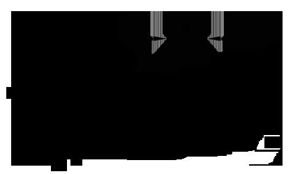 Dessin technique - Pivot à rotule