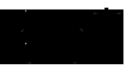 Dessin technique - Boucles